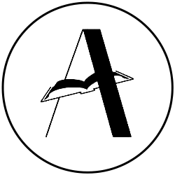 Adventist Accrediting Association seal