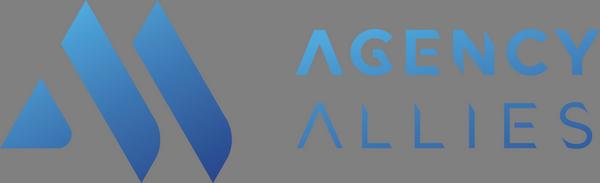 Agency Allies Website