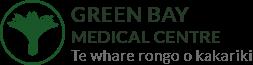 Green Bay Medical Centre