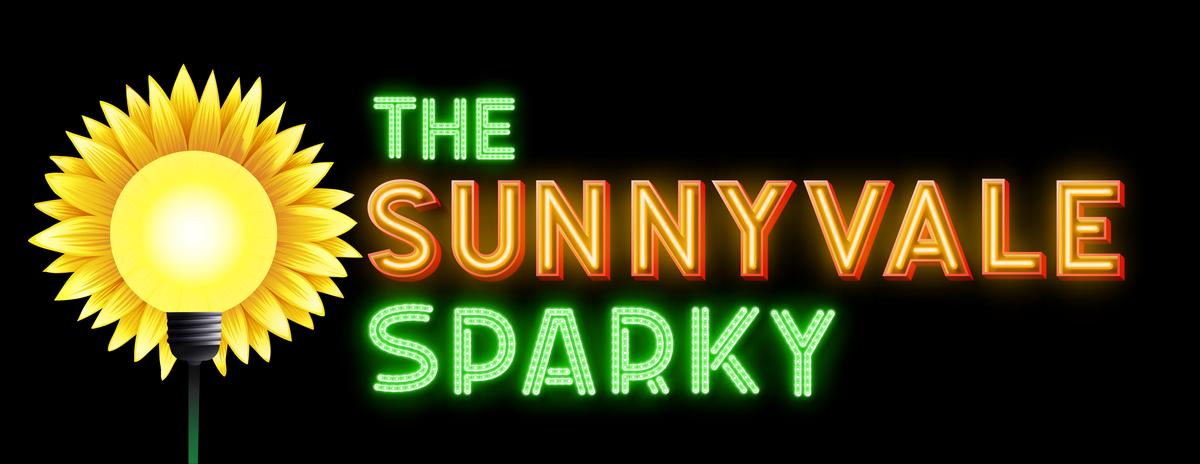 The Sunnyvale Sparky
