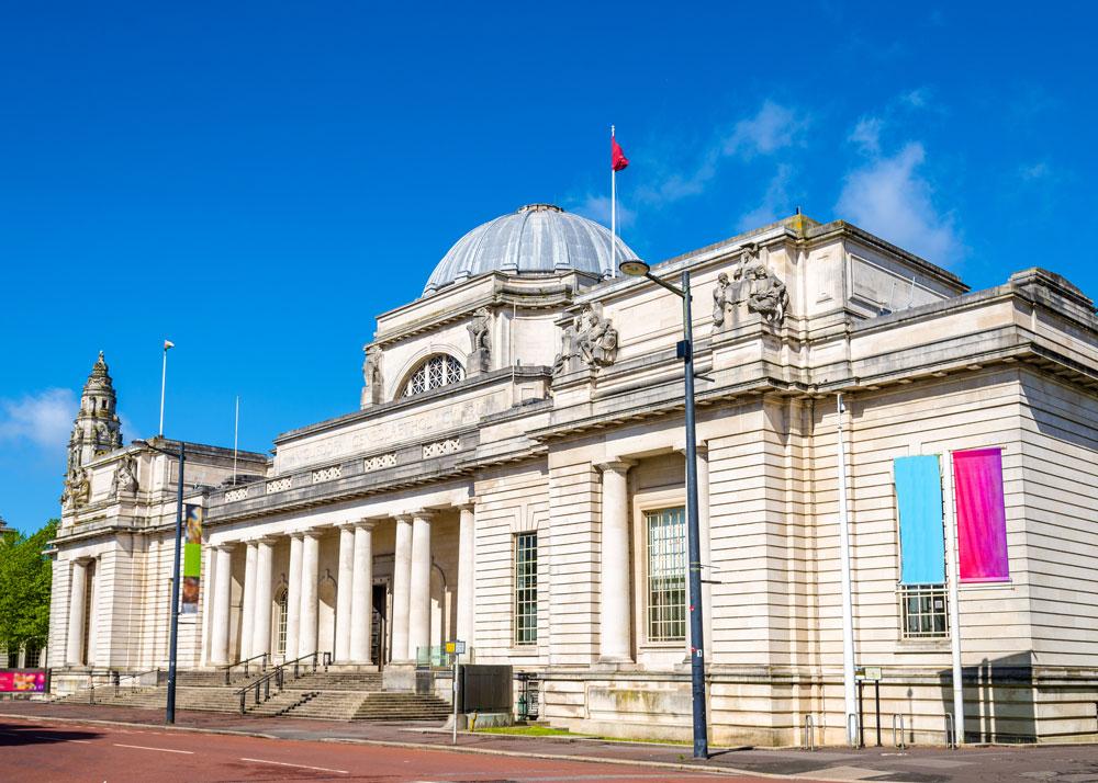 Heritage Sites, Museums & Galleries
