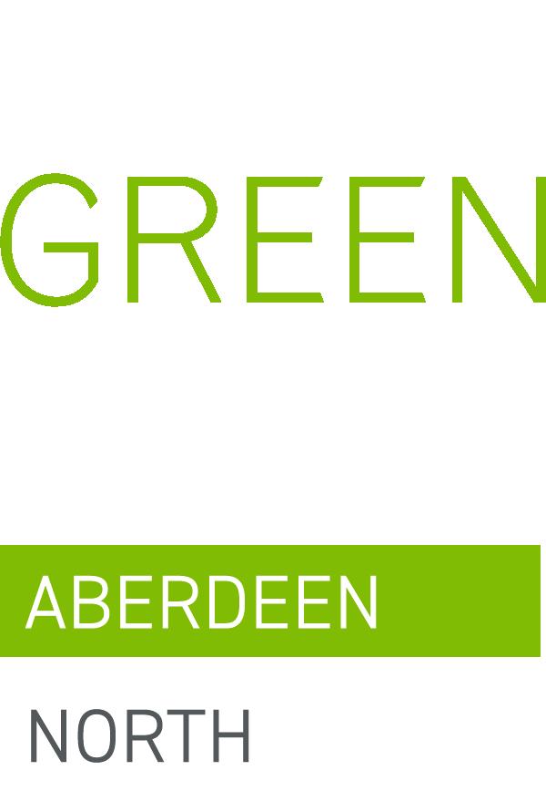 Aberdeen North