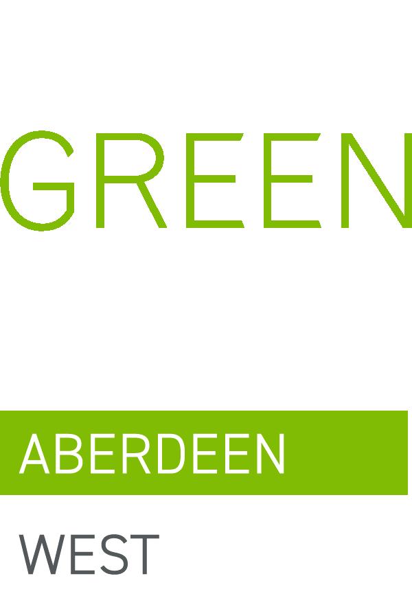 Aberdeen West