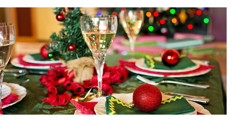 How to have a hygienic and healthy home over Christmas