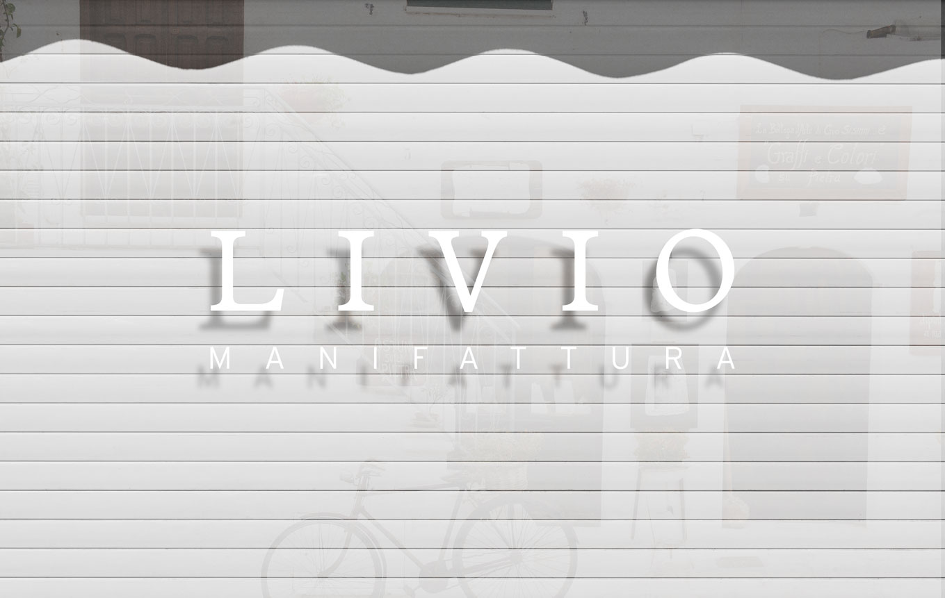Schaufenster Design Geschäft von Schweizer KMU