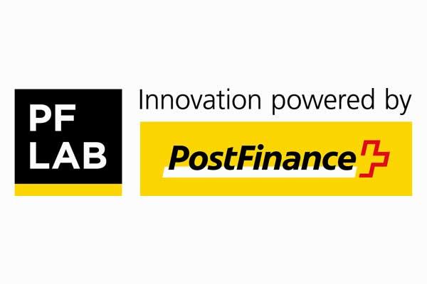 Customers Logos Namo PostFinance