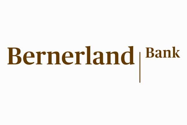 Clients Logos Namo Bernerland Bank