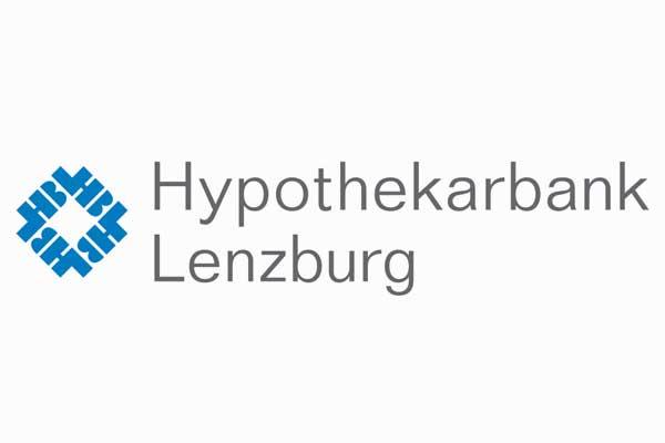 Clients Logos Namo Mortgage Bank Lenzburg