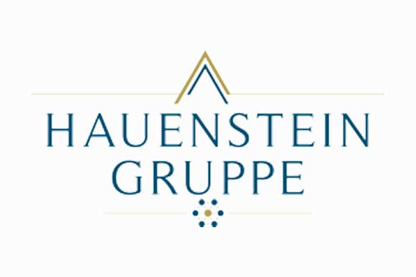 Customers Logos Namo Hauenstein Group