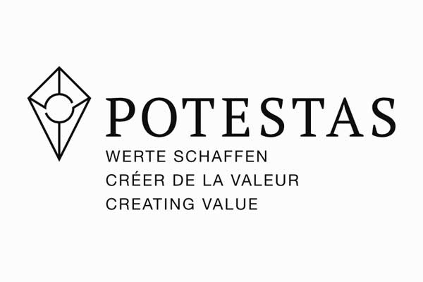 Customers Logos Namo Potestas