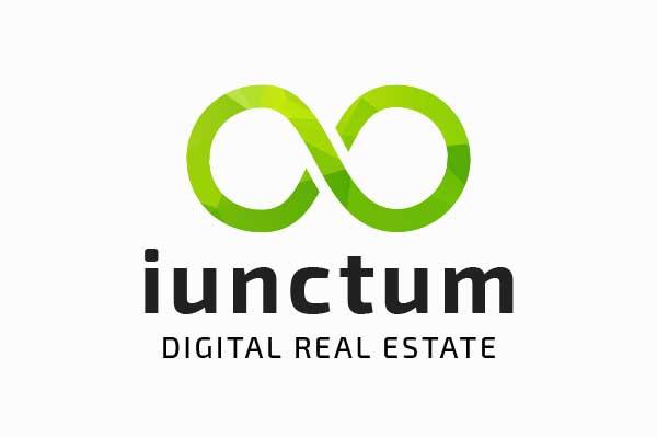 Customers Logos Namo Iunctum