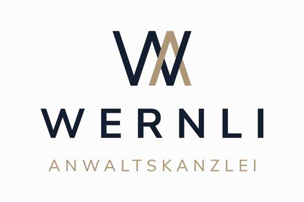Client Logos Namo Wernli Law Firm