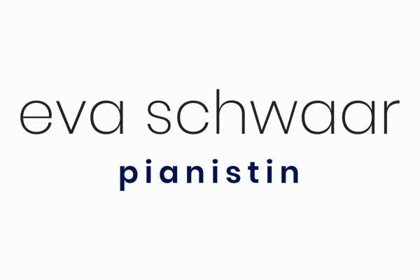 Customer Logos Namo Eva Schwaar