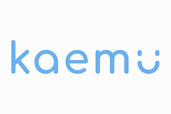 Customers Logos Namo kaemu.ch