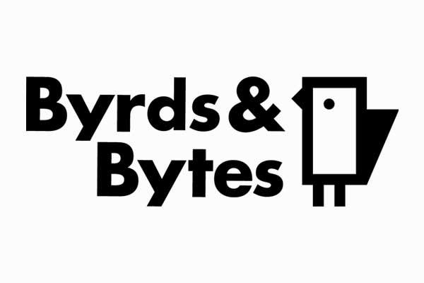 Customer Logos Namo Byrds & Bytes