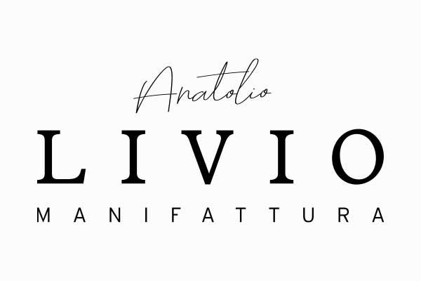 Customers Logos Namo Livio Manifattura
