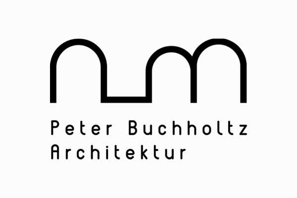 Customer Logos Namo Peter Buchholtz