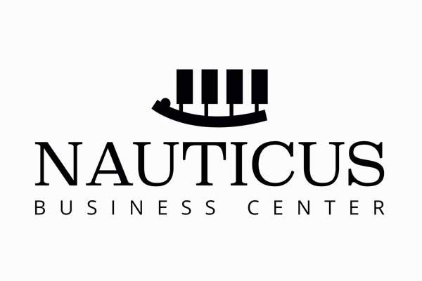 Customers Logos Namo Nauticus Business Center