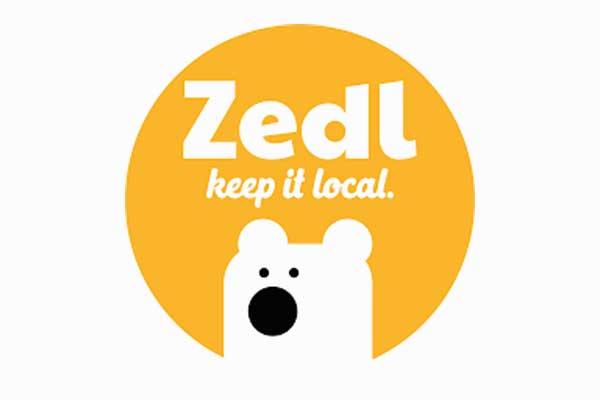 Customers Logos Namo Zedl