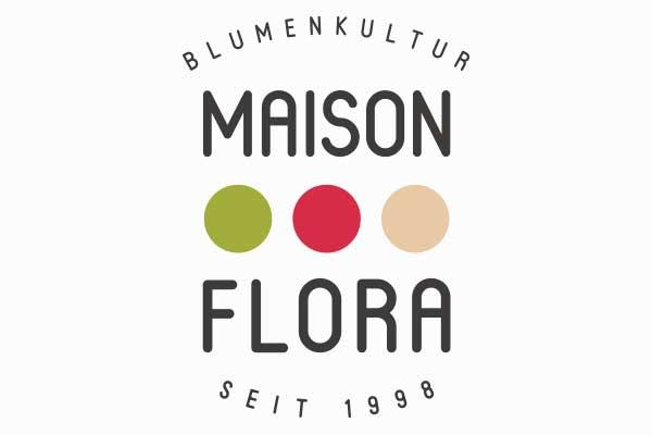 Customers Logos Namo Maison Flora