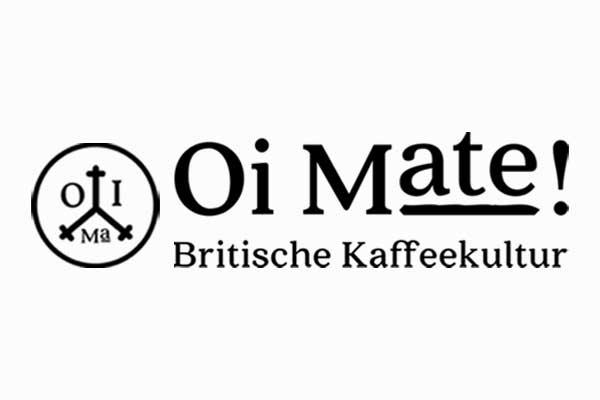 Customers Logos Namo Oi Mate