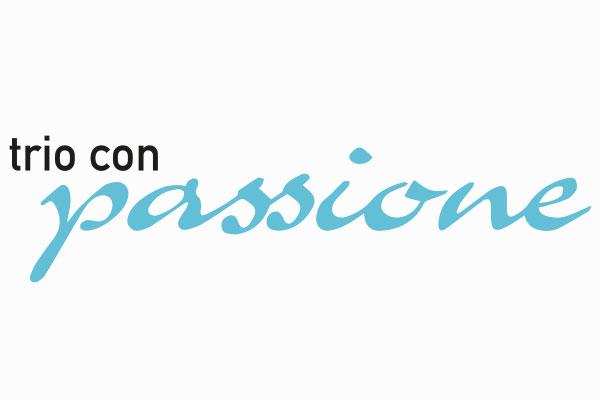 Customers Logos Namo Trio Con Passione
