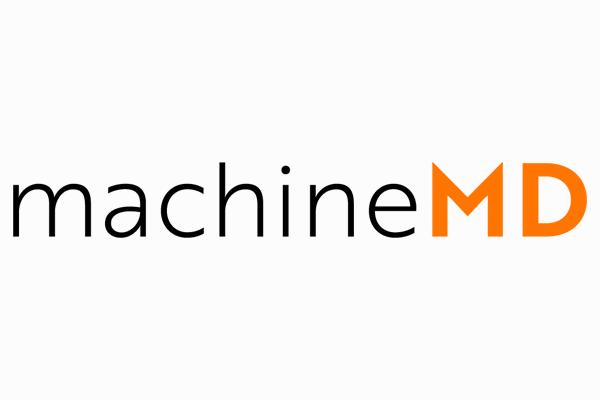 Customers Logos Namo machineMD