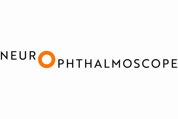 Customers Logos Namo Neurophthalmoscope