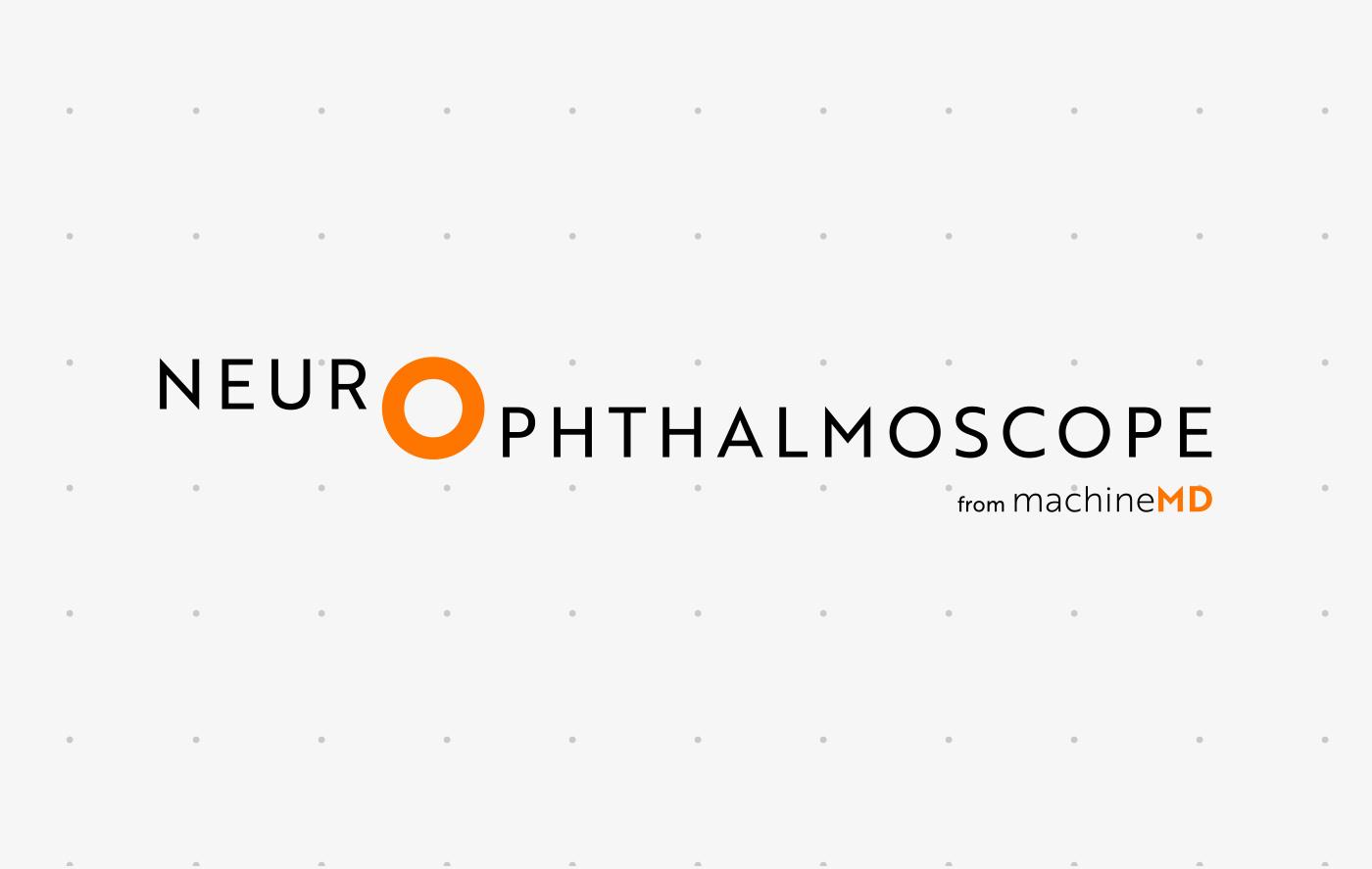 Logo Design Medtech Produkt Schweiz
