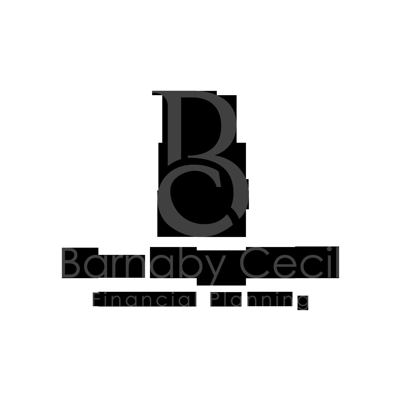Barnaby Cecil | Home