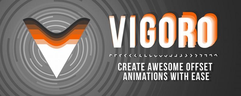 Vigoro Product Banner