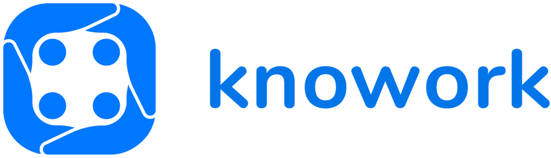 Knowork