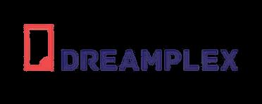 Dreamplex Coworking