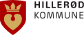 Logo hillerod