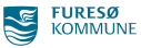 Logo fureso kommune