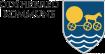 Logo Odsherred