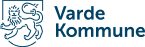 Logo varde kommune