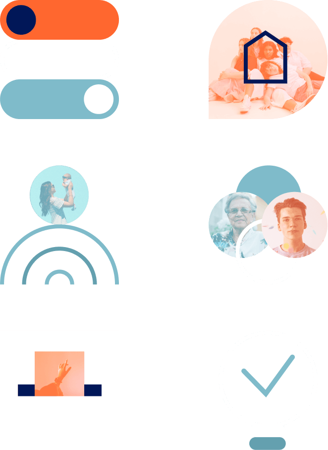community engagement platform CitizenLab
