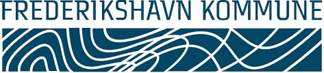 Logo vejle kommune