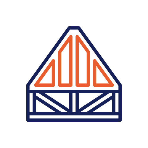 FPC - Roofing icon