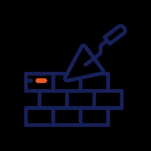 FPC - General Building icon