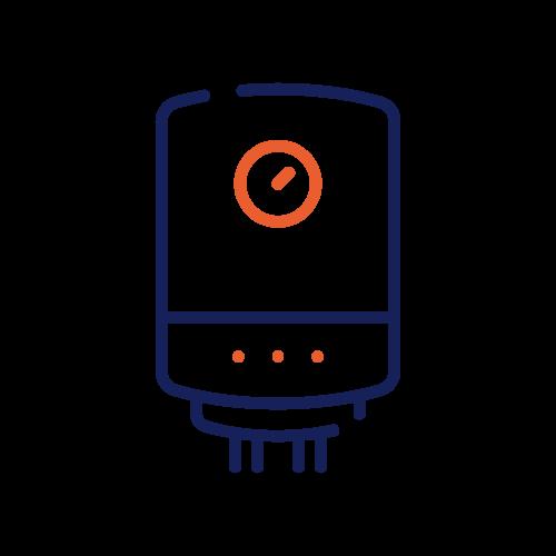 FPC - Plumbing icon