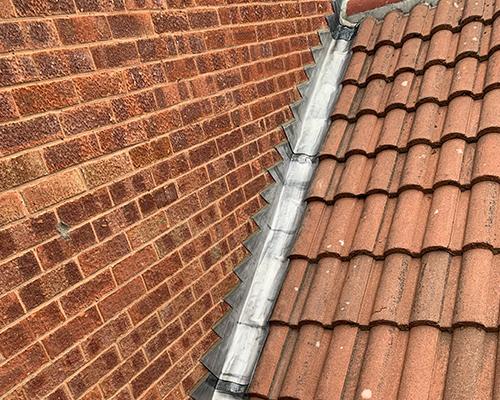 FPC - Roofing Malvern Image