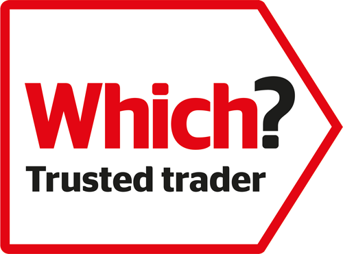 Check a Trade Logo - Finneys Property Contractors - Roofing, Plumbing and Heating