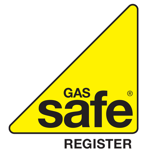 FPC - GAS SAFE LOGO