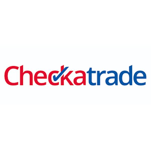 FPC - CHECKATRADE