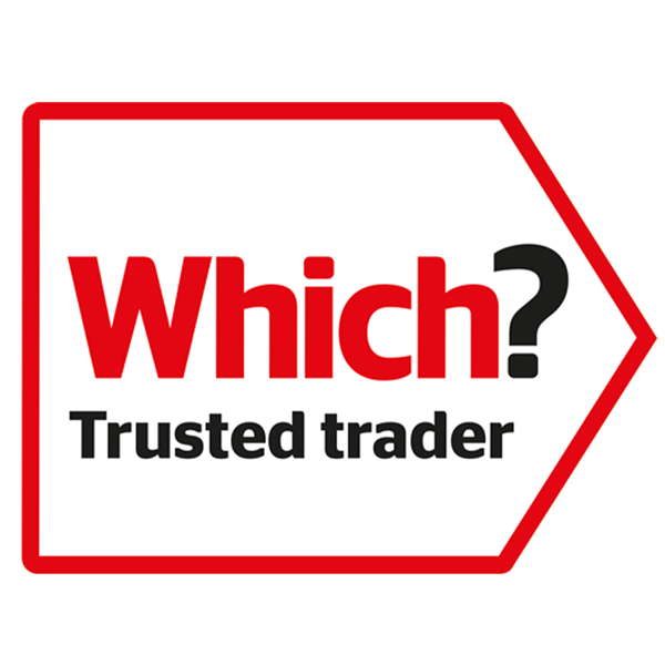 FPC - WHICH TRUSTED TRADER LOGO