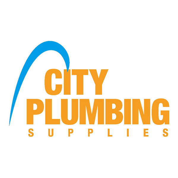 FPC - City Plumbing Supplies