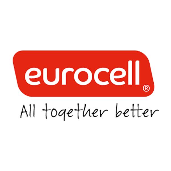 FPC - Eurocell Logo