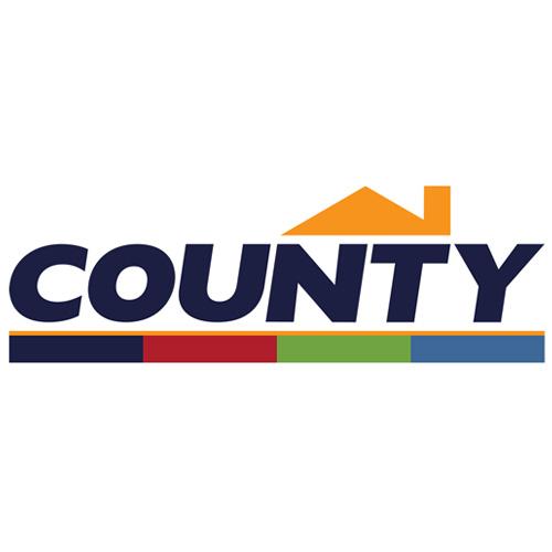 FPC - County Logo
